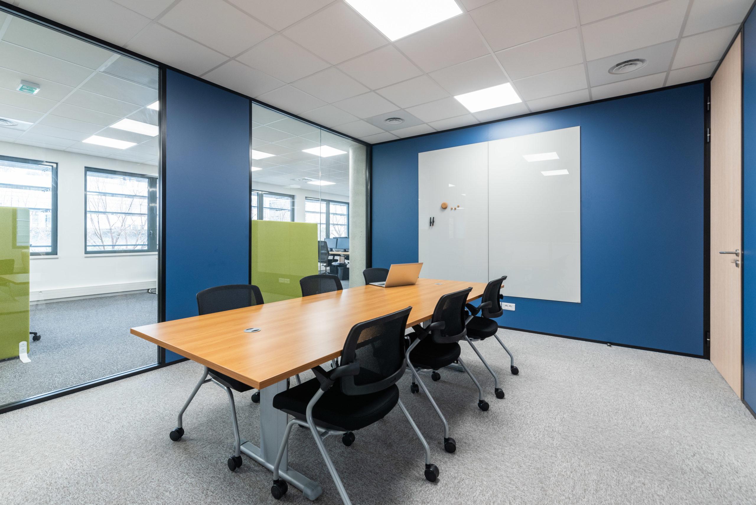 espace réunion auvalie