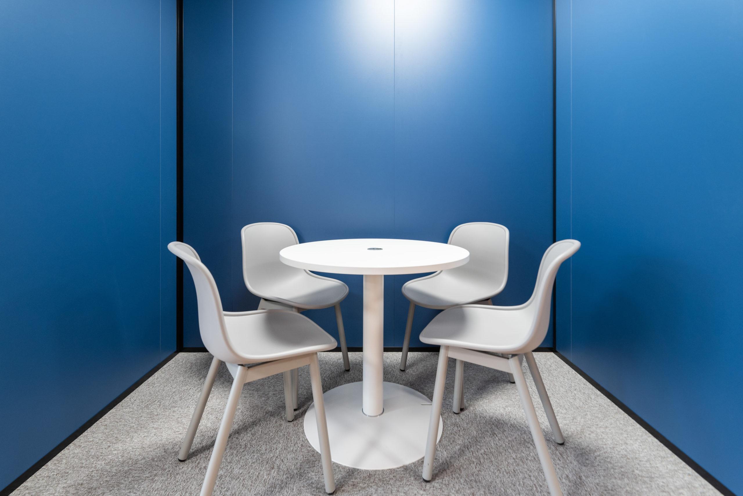 espace collaboration auvalie